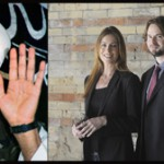 "Joel Edgerton, Jessica Chastain, Édgar Ramírez e Mark Strong in ""Kill Bin Laden"""