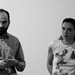 MATERIA OSCURA vince il Premio Corso Salani 2012