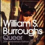 Steve Buscemi dirige Queer, da William S. Burroughs