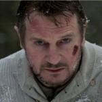 Box Office USA 30 gennaio 2012