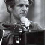 François Truffaut, professione cinema