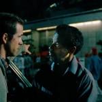 Box Office USA 20 febbraio 2012