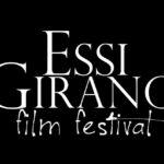 Essi Girano Film Festival