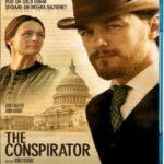 "Blu-ray – ""The Conspirator"", di Robert Redford"