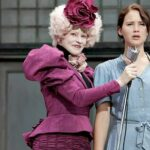 Box Office USA 26 marzo 2012