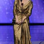 Quando il cinema parla del cinema: la notte degli Oscar 2012