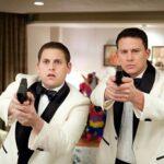 Box Office USA 20 marzo 2012