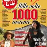 """1000 candeline per """"Film TV"""""""