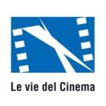 NARNI. LE VIE DEL CINEMA