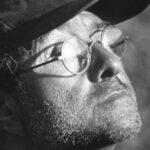 Il nuovo doc di Pietro Marcello su Lucio Dalla alla 71ª Berlinale