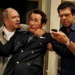 Box Office ITALIA 14/3/2012