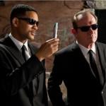 Box Office USA 29 maggio 2012