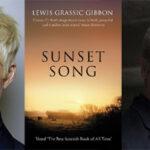 Il canto del tramonto per Terence Davies