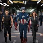 Box Office USA 14 maggio 2012