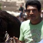 "CANNES 65 – ""Baad el Mawkeea"" (Après la Bataille), di Yousry Nasrallah (Concorso)"