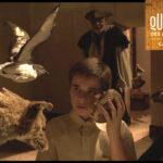 CANNES 65 – Quinzaine: L'ultimo Raúl Ruíz, Michel Gondry nel Bronx, talenti latinoamericani