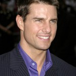 Tom Cruise in due film entro l'anno