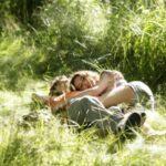 Un amore di gioventù, di Mia Hansen-Løve