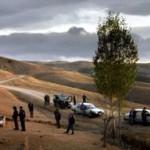 """""""C'era una volta in Anatolia"""" rivelazione al box office"""