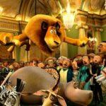 Box Office USA 12 giugno 2012