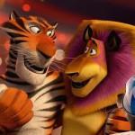 Box Office USA 18 giugni 2012