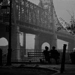 "Manhattan per ""Magnifiche Visioni"""