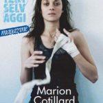 Sentieri selvaggi Magazine n. 01 Giugno 2012