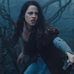 Box Office USA 5 giugno 2012