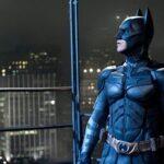 Box Office USA 25 luglio 2012