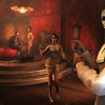 Dishonored – Due fantastici nuovi video