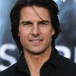 Tom Cruise compie 50 anni