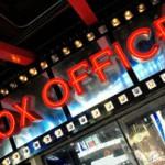 Forte calo di presenze al cinema a giugno 2012
