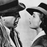 Casablanca, di Michael Curtiz