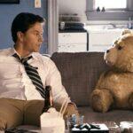 Box Office USA 4 luglio 2012