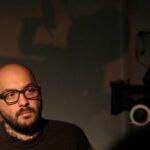 """VENEZIA 69 – """"Il mio film si concentra sull'individuo"""". Incontro con Kirill Serebrennikov e il cast di Izmena"""