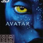 Avatar in Blu-ray 3D