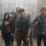 Box Office USA 21 agosto 2012