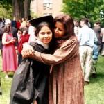 SOME PREFER CAKE 2012 – Focus India: I Am, di Sonali Gulati e 365 without 377 di Adele Tulli