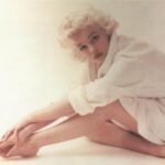 Marilyn appartiene al pubblico