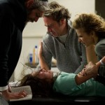 Box Office USA 4 settembre 2012