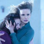 Box Office USA 10 settembre 2012