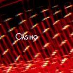 CASINO': l'immaginario di Scorsese e le realtà francesi