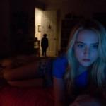 Box Office USA 23 ottobre 2012
