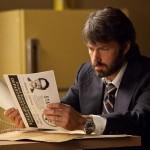 Box Office USA 29 ottobre 2012
