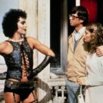 """The Rocky Horror Picture Show"" per Halloween"
