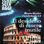 Sentieri selvaggi Magazine n. 03 Settembre/Ottobre 2012