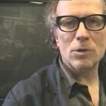 I professionisti del cinema: incontro con Enrico Ghezzi