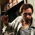 Uno sguardo sul cinema iraniano