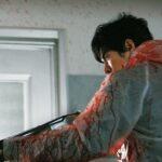 """FESTIVAL DI ROMA 2012 – """"Aku no kyoten (Il canone del male)"""", di Miike Takashi (Concorso)"""