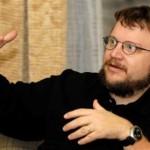 """FESTIVAL DI ROMA 2012 – """"Vogliamo portare un messaggio di speranza"""" – Incontro con Guillermo del Toro"""